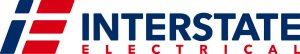 interstate-electric-logo-horizontal