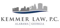 Kemmer Law, P.C.